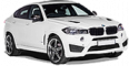 Колёса для BMW X6