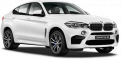 Колёса для BMW X6 M
