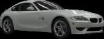 Колёса для BMW Z4 M