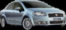 Колёса для FIAT Linea