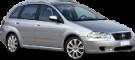 Колёса для FIAT Croma