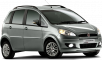 Колёса для FIAT Idea