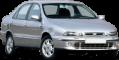 Колёса для FIAT Marea