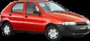 Колёса для FIAT Palio