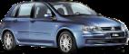 Колёса для FIAT Stilo