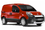 Колёса для FIAT Fiorino III