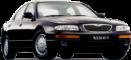 Колёса для MAZDA Xedos 9/Millenia/Eunos 800