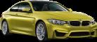 Колёса для BMW M4