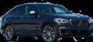 Колёса для BMW X4
