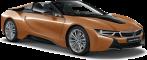 Колёса для BMW i8