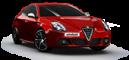 Шины для ALFA ROMEO Giulietta