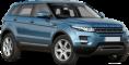 Шины для LAND ROVER Range Rover Evoque
