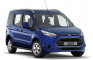 Колёса для FORD Tourneo Connect