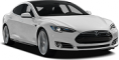 Диски для TESLA Model S