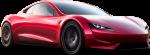 Диски для TESLA Roadster