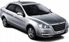Диски для DONGFENG S30