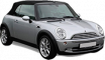 Колёса для MINI Cabrio