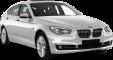 Колёса для BMW 5-series GT
