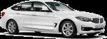 Колёса для BMW 3-series GT
