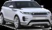 Шины для LAND ROVER Range Rover