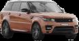 Шины для LAND ROVER Range Rover Sport