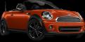 Колёса для MINI Roadster