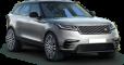 Шины для LAND ROVER Range Rover Velar
