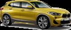 Колёса для BMW X2