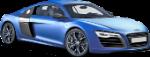 Колёса для AUDI R8