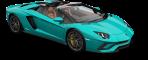 Колёса для LAMBORGHINI Aventador