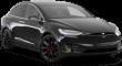 Диски для TESLA Model X