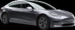 Диски для TESLA Model 3