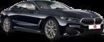 Колёса для BMW 8-series