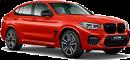 Колёса для BMW X4 M