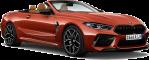 Колёса для BMW M8