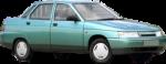 Колёса для LADA 110