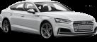 Колёса для AUDI S5