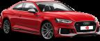 Колёса для AUDI RS5