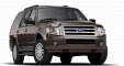 Шины для FORD Expedition
