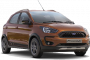 Шины для FORD Freestyle