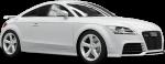 Колёса для AUDI TT RS Plus