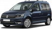 Колёса для VOLKSWAGEN Caddy