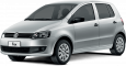 Колёса для VOLKSWAGEN Fox