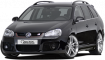 Колёса для VOLKSWAGEN Golf V