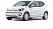 Колёса для VOLKSWAGEN Up!