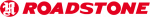 Логотип бренда Roadstone