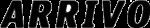 Логотип бренда ARRIVO