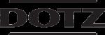 Логотип бренда DOTZ