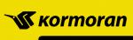 Шины Kormoran