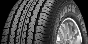 Nexen анонсирует новые шины для внедорожников